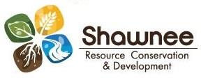 Shawnee RC&D